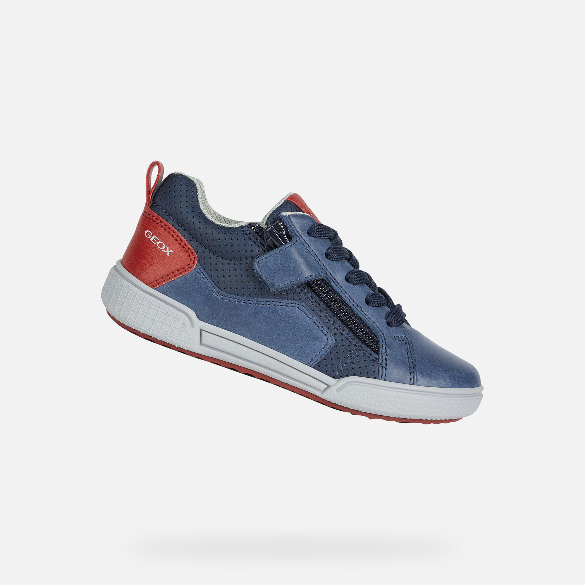 Our Delivery Is Fast Delivery Worldwide Geox Boys' Sports