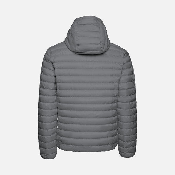 DOWN JACKETS MAN WARRENS MAN - 3