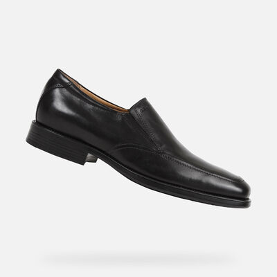 CHAUSSURES HABILLÉES HOMME FEDERICO HOMME