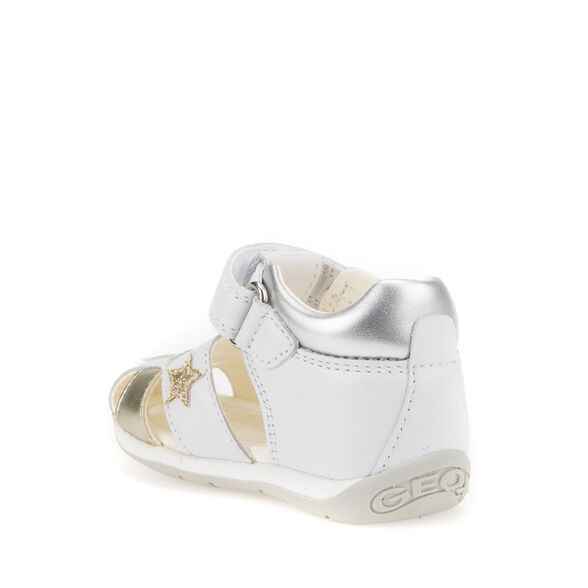Categoria nascosta per master products Site Catalog BABY EACH GIRL - 3