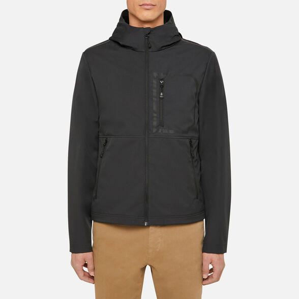 JACKETS MAN OTTAYA MAN - 2
