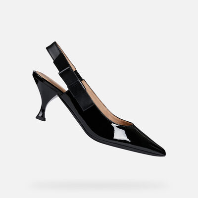 PUMPS DAMEN ELISANGEL