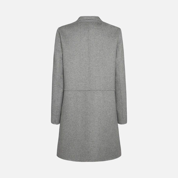 COATS WOMAN ARJOLA WOMAN - 5