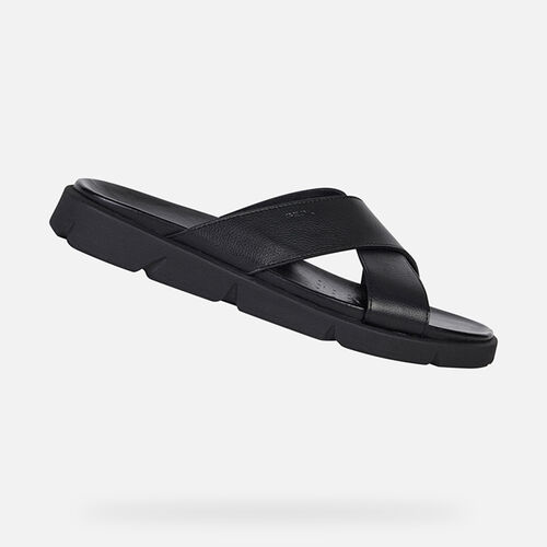 SANDALES XAND 2 HOMME
