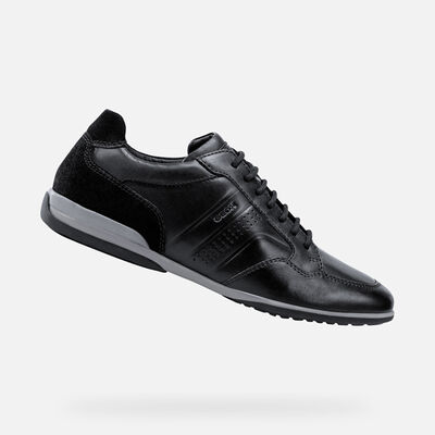 LOW TOP HERREN TIMOTHY