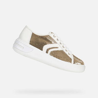 LOW TOP DAMEN OTTAYA WOMAN