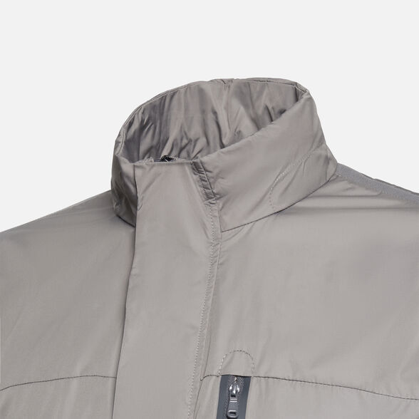 MAN JACKETS GEOX PONZA MAN - 8