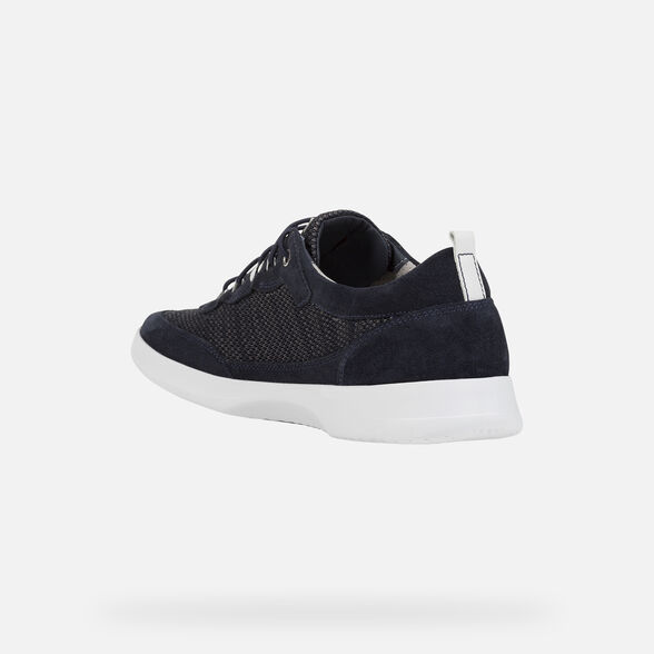 LOW TOP MAN KENNET - 4