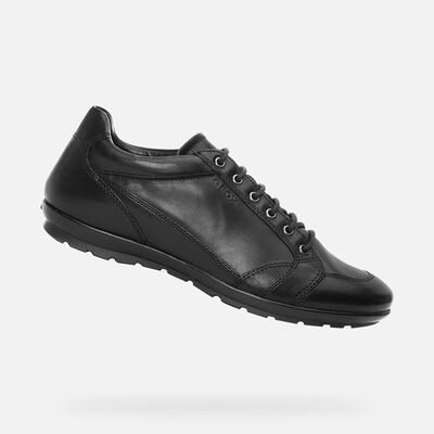 Men's Breathable Shoes and Clothing | Geox