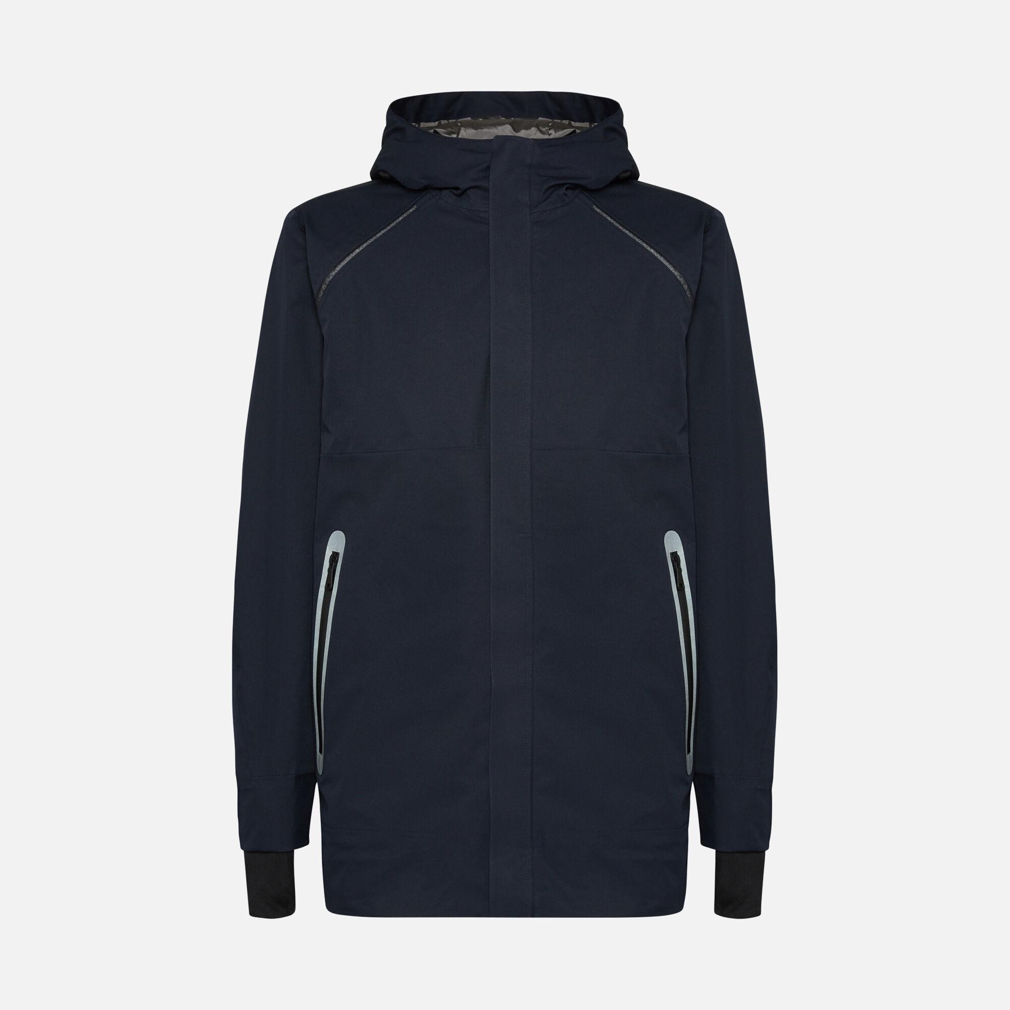 16 Best Jacket images | Jackets, Outdoor wear, Men