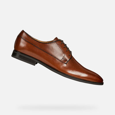 FORMAL SHOES MAN NEW LIFE MAN