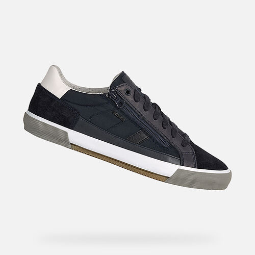 SNEAKERS KAVEN UOMO