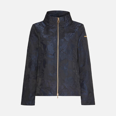 JACKETS WOMAN GRITAH WOMAN