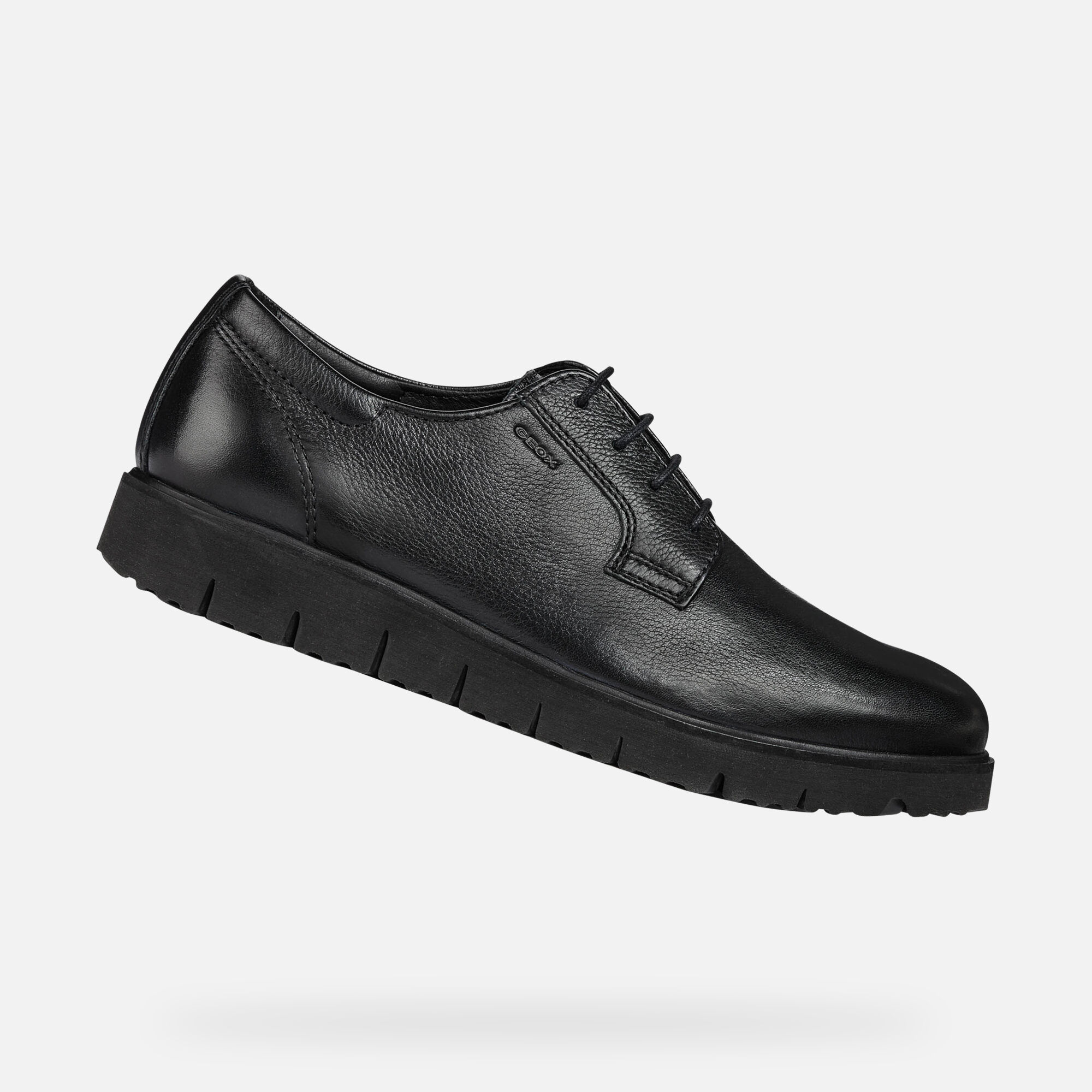 NEW PLUGES CASUAL SHOES from men   Geox