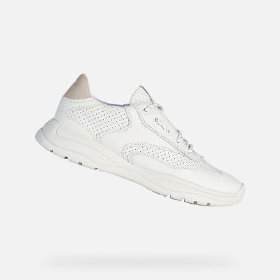 SNEAKERS MUJER GEOX SMERALDO MUJER