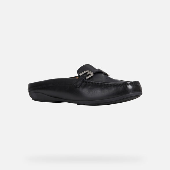 LOAFERS WOMAN ANNYTAH - 3