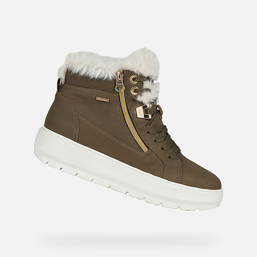 SNEAKERS KAULA ABX WOMAN