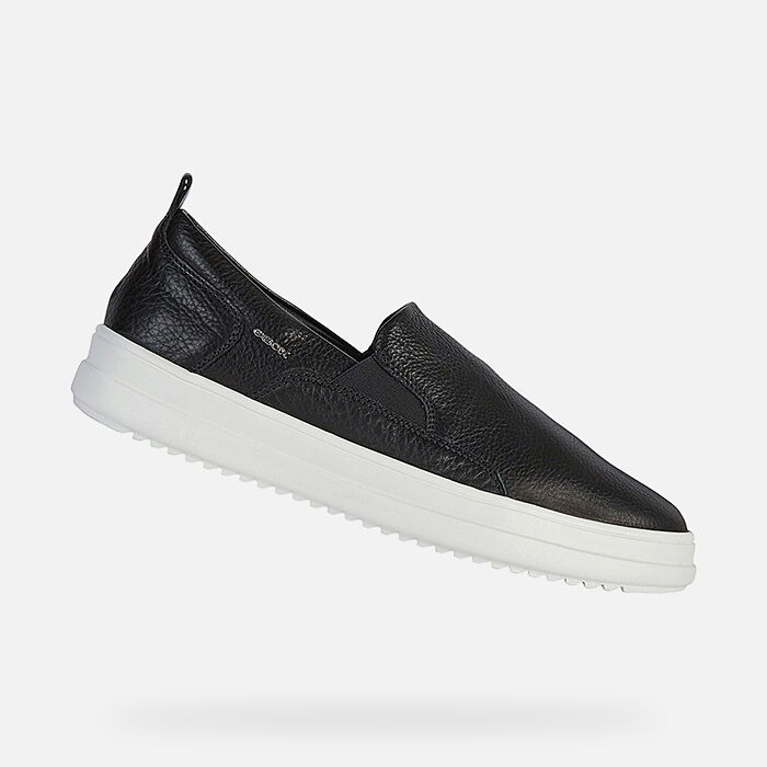 Men's Shoes and Sneakers Slip On