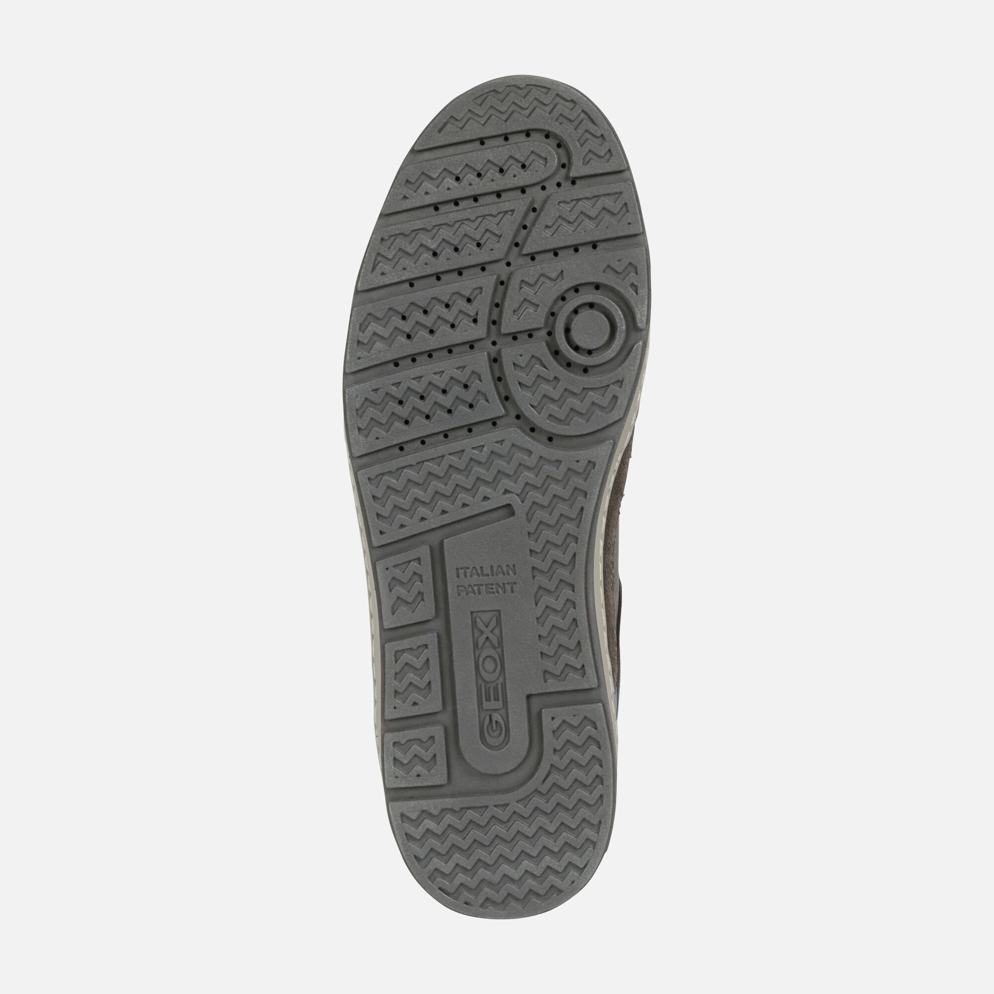 scarpe uomo delpopoloshop GEOX SCARPA UOMO COD