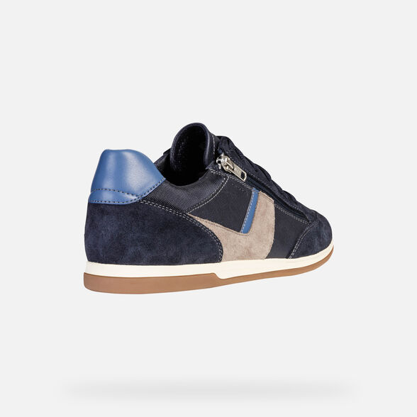 LOW TOP MAN RENAN - 5