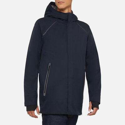 VESTES HOMME GEOX XLED HOMME