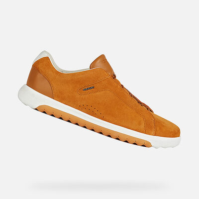 SNEAKERS HOMBRE GEOX NEXSIDE HOMBRE