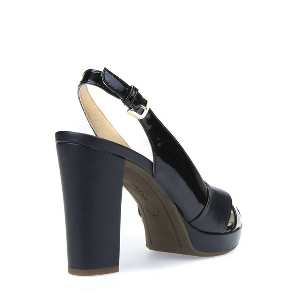 Categoria nascosta per master products Site Catalog MAUVELLE - 4