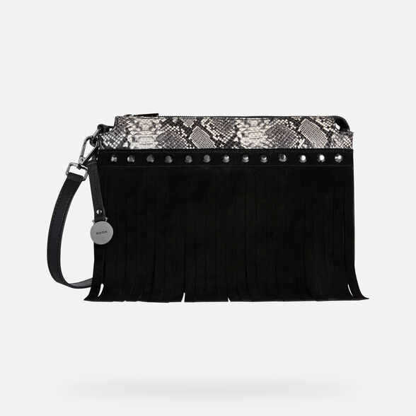 BAGS WOMAN GHOULA - 1