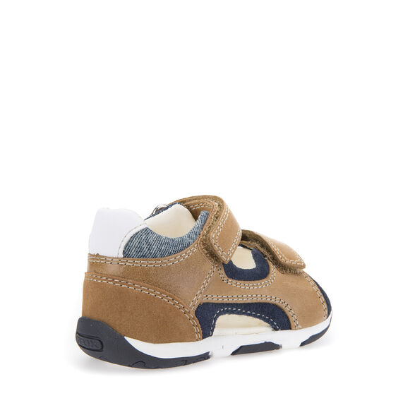 Categoria nascosta per master products Site Catalog BABY TAPUZ BOY - 4
