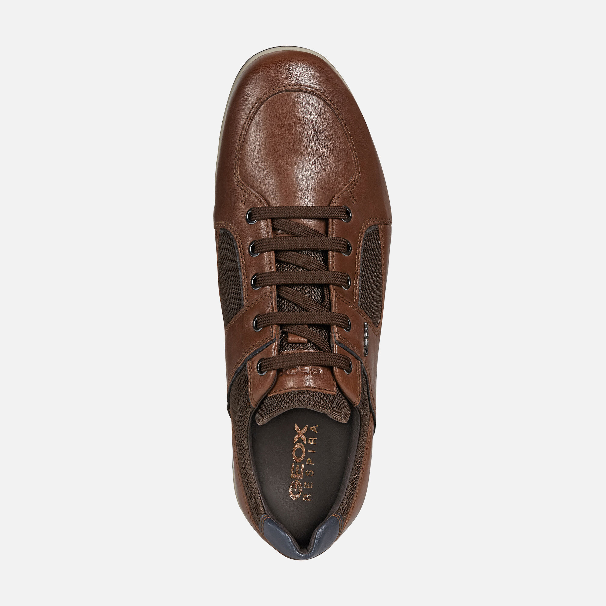 zapatos geox hombre impermeables 50