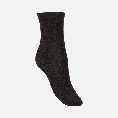 SOCKS WOMAN GEOX 3-PACK WOMEN'S SOCKS