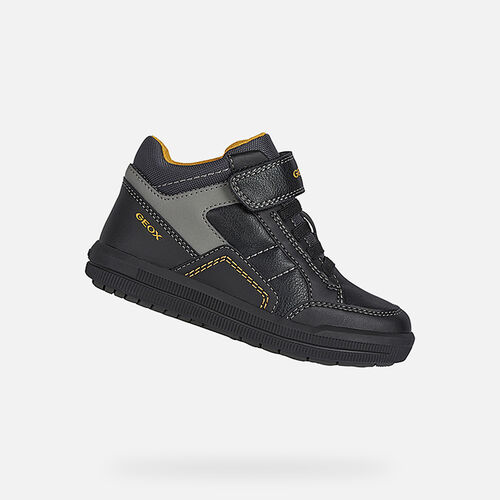 SNEAKERS ARZACH JUNGE