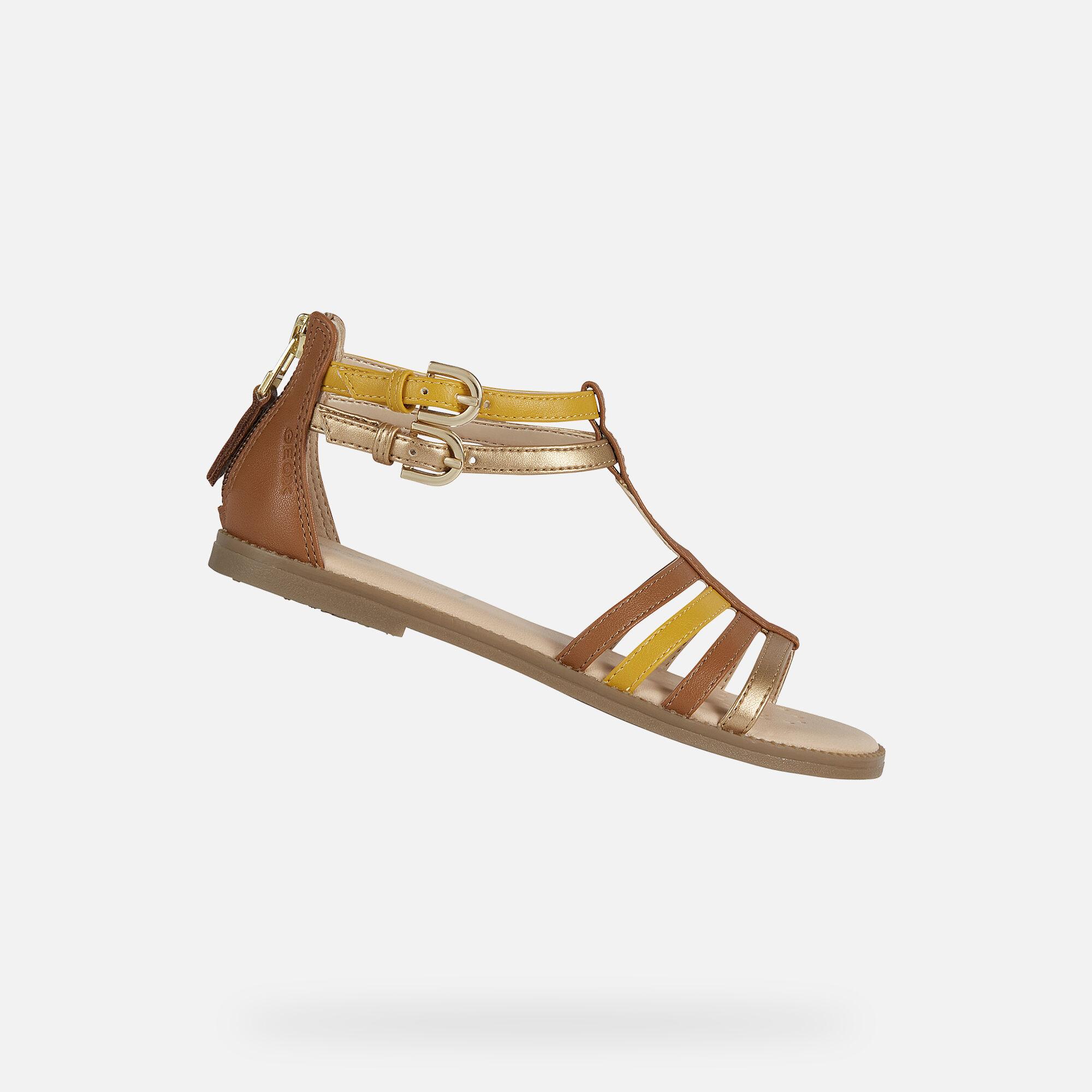 analizar Cartas credenciales Desalentar  geox childrens sandals where to buy 87820 6f7c4