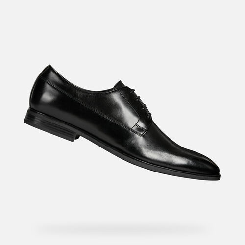 FORMAL SHOES NEW LIFE MAN