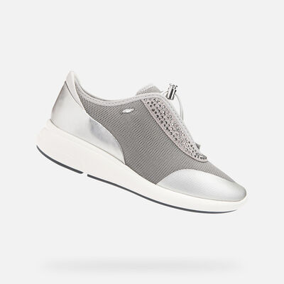 SNEAKERS WOMAN OPHIRA WOMAN