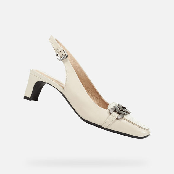 PUMPS WOMAN VIVYANNE - 1