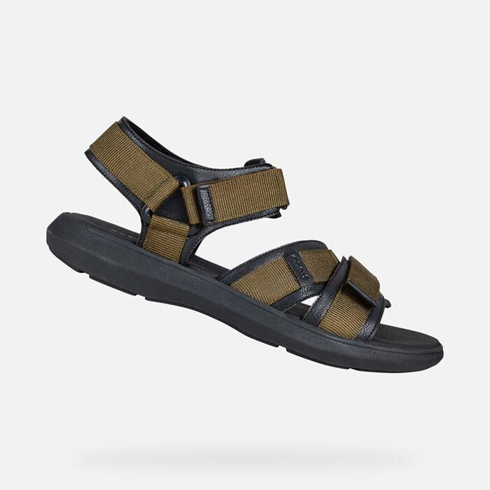 Sandalen Sandalen Sandalen HerrenGeox Sandalen Sandalen HerrenGeox Für Für HerrenGeox Für Sandalen Für Für HerrenGeox HerrenGeox 80mNnvw