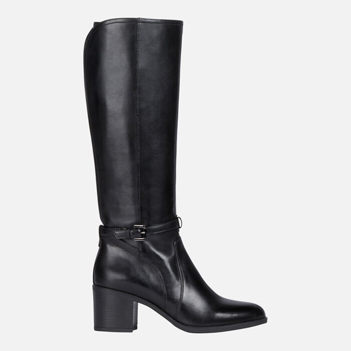 Collection Bottes Geox Respirantes Bottes Bottes Respirantes Geox FemmeNouvelle FemmeNouvelle Collection f7gyYb6v