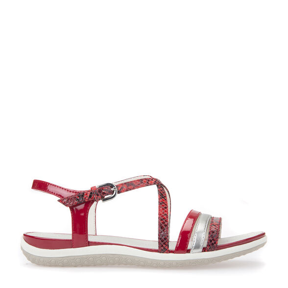 Categoria nascosta per master products Site Catalog VEGA SANDAL - 1