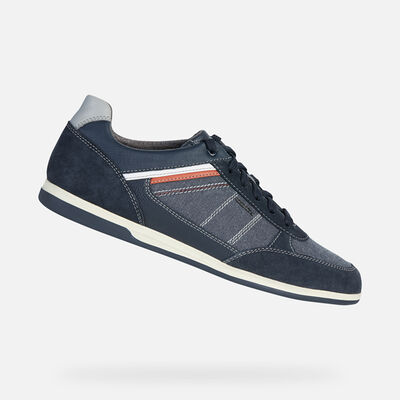 LOW TOP HERREN RENAN