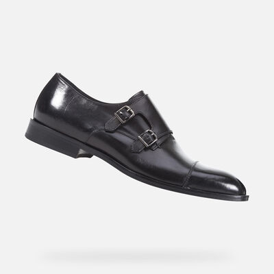 FORMAL SHOES MAN SAYMORE MAN