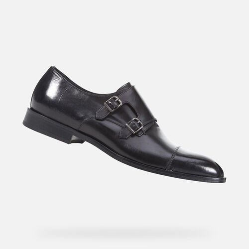 CHAUSSURES HABILLÉES SAYMORE HOMME