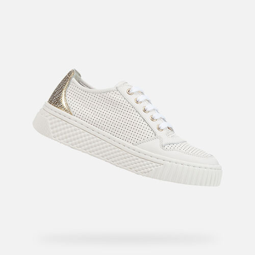 SNEAKERS LICENA WOMAN
