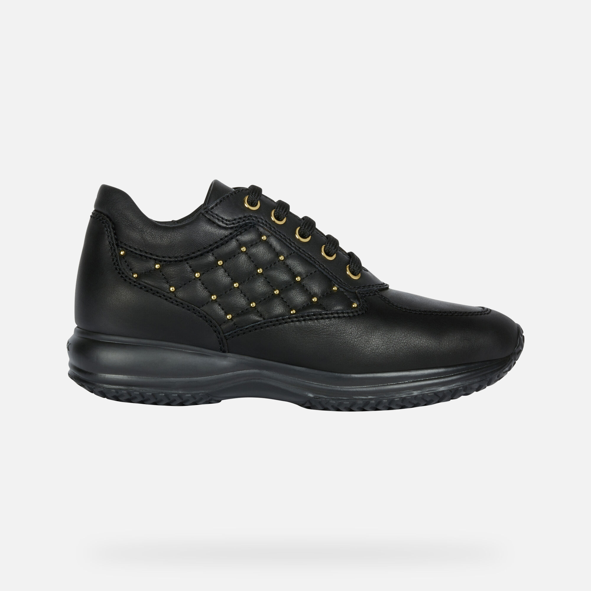 sneakers happy geox femme