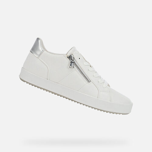 SNEAKERS BLOMIEE DONNA