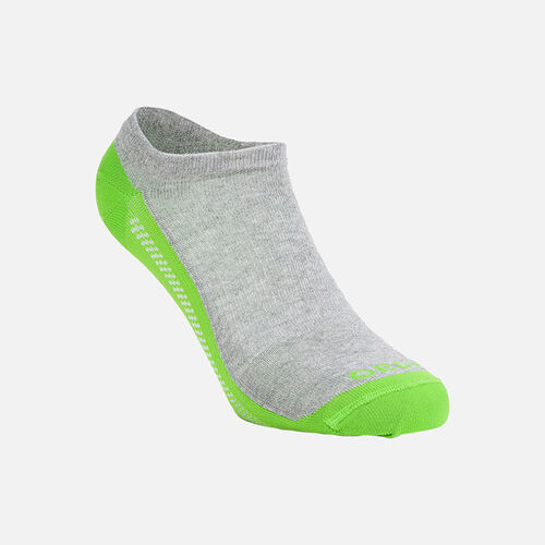 SOCKEN HERRENSOCKEN 2ER-PACK