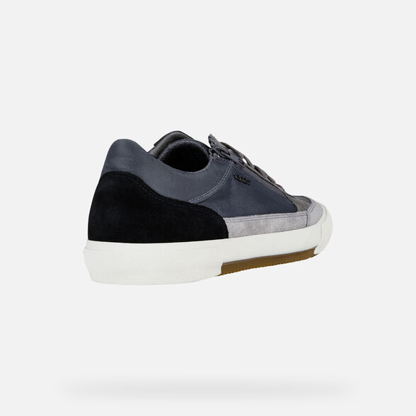 LOW TOP MAN KAVEN - 5