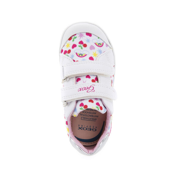 Categoria nascosta per master products Site Catalog BABY KILWI GIRL - 5