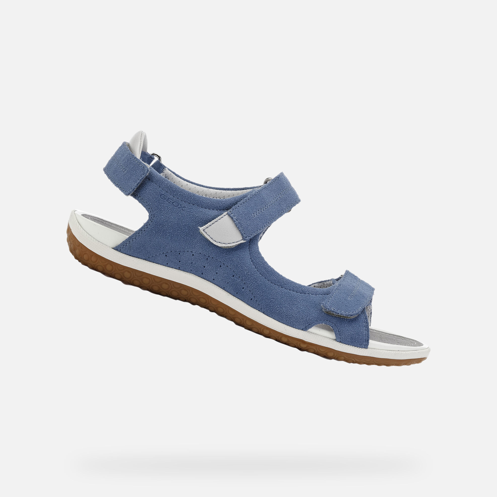 geox sale shoes Online Here, geox Girl Sandals SANDALE