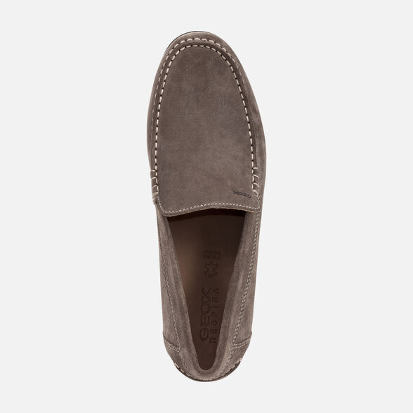 LOAFERS MAN SIRON - 6